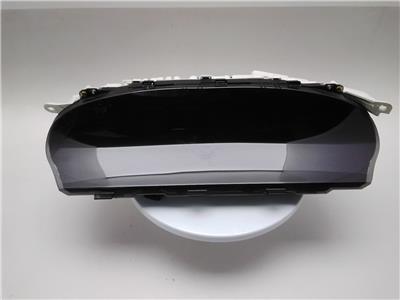 Toyota Estima 2000-06 2.4 Petrol Auto Instrument Cluster Speedo Head 83800-2J180