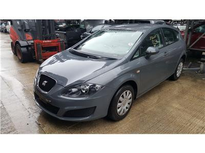 seat used parts seat recycled parts seat cheap parts seat rh partshark co uk seat leon 2009 manual download manual usuario seat leon 2009