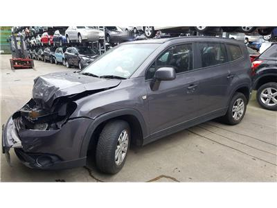 Chevrolet Used Parts Chevrolet Recycled Parts Chevrolet Cheap