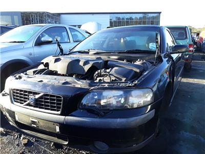 volvo s60 used parts volvo s60 recycled parts volvo s60 cheap rh partshark co uk