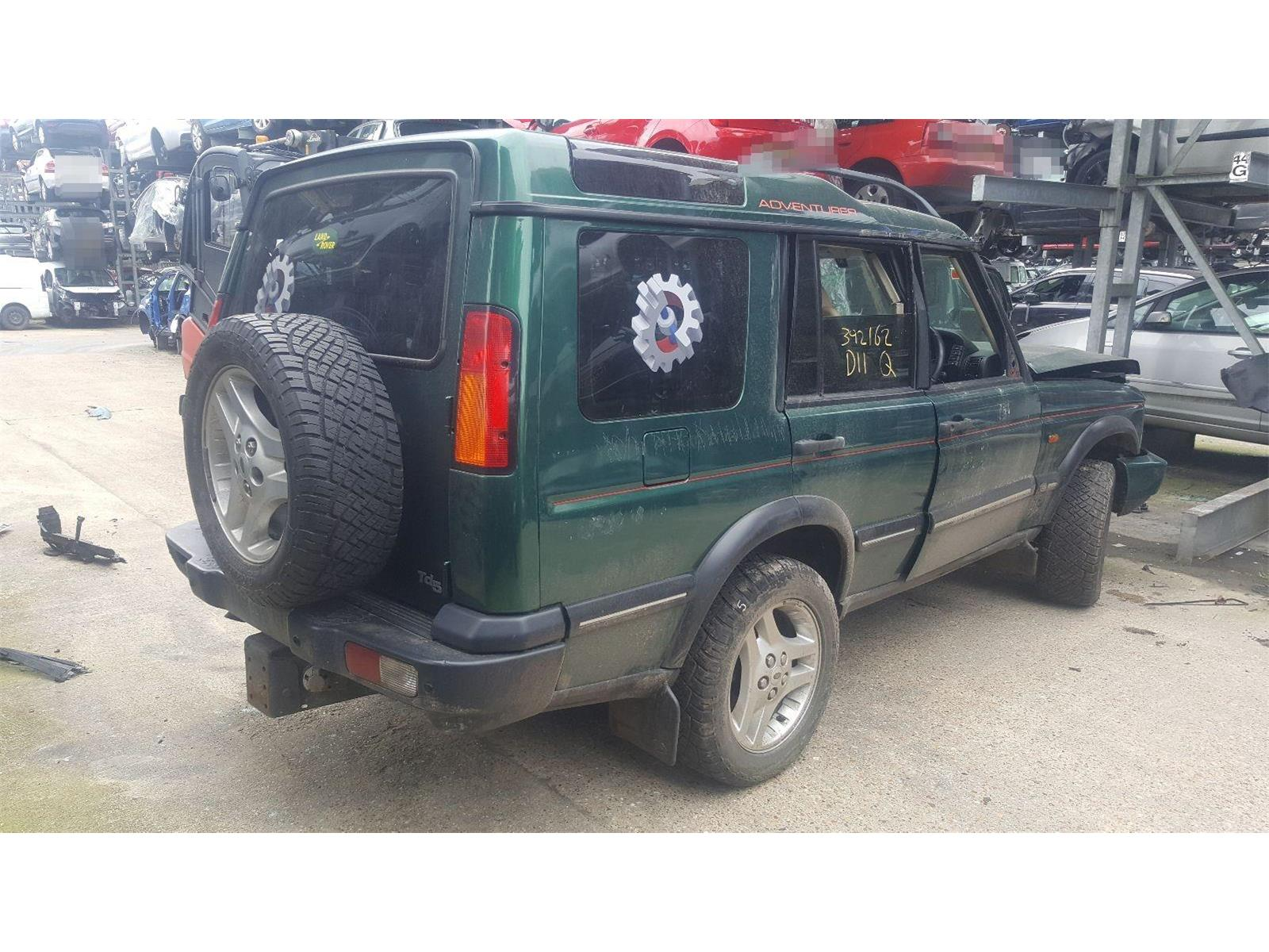 pinterest lr corse offroad landrover discovery pin