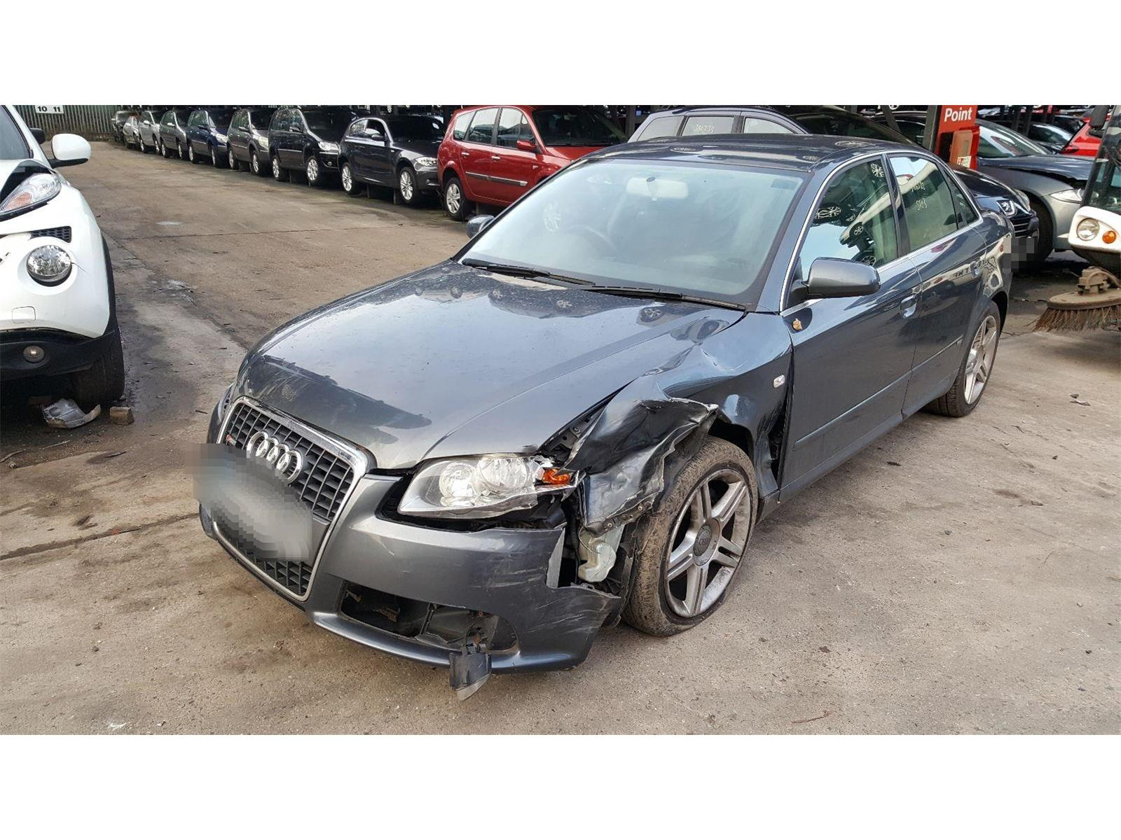 audi wi hortonville cars s inventory quattro sport at for sale don in details