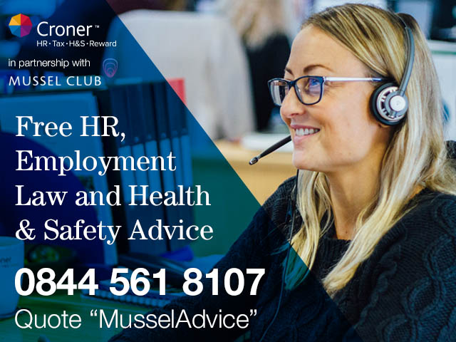 Free HR, Employment Law and Health & Safety Advice