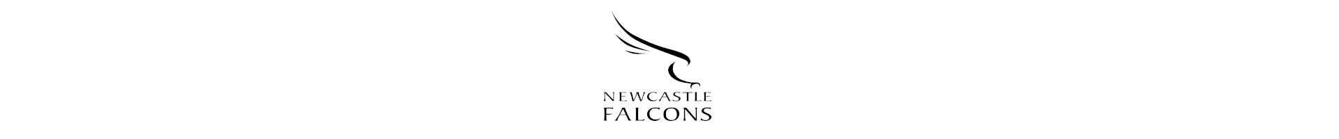 Newcastle Falcons Sponsorship