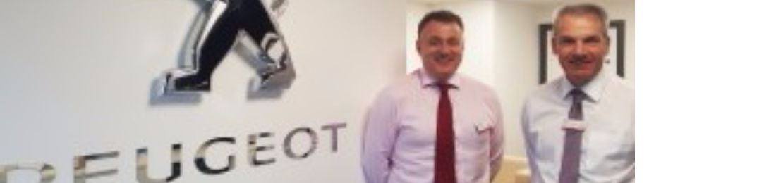 Town Centre Automobiles Introduces Peugeot Aftercare Services to Sunderland