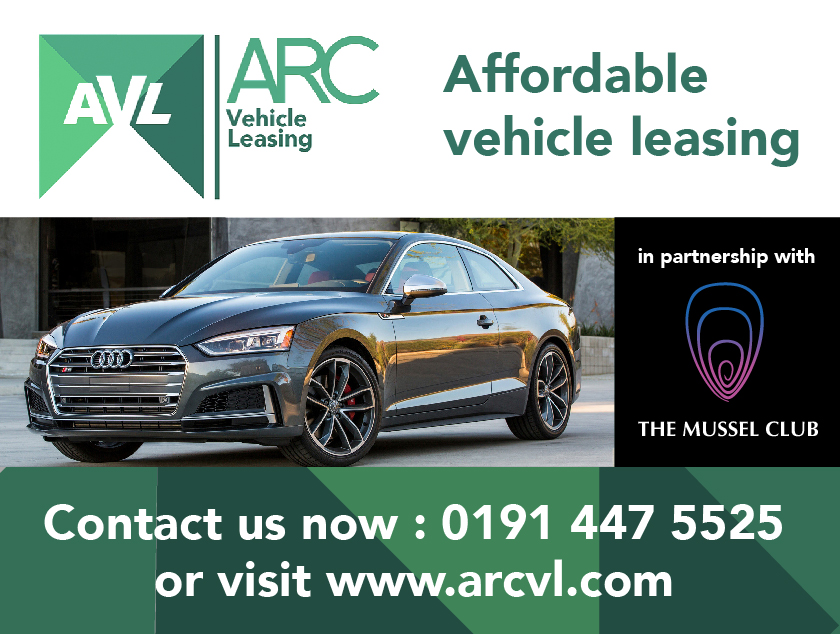 Affordable Vehicle Leasing