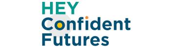 Hey Confident Futures