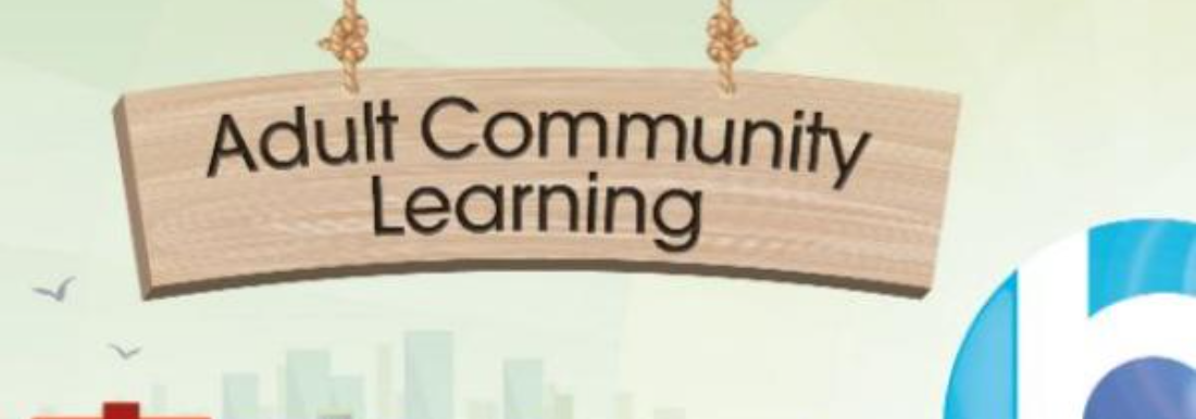 Free Adult Community Learning Courses from Bath College