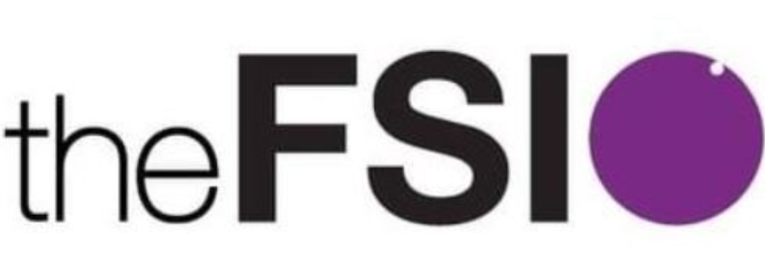 Up-skill with the FSI's January Webinar Series