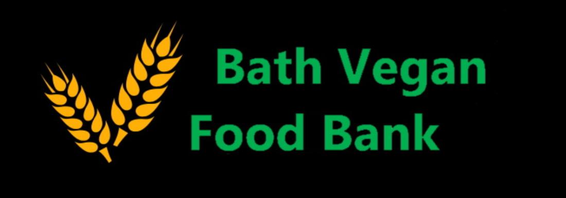 Introducing Bath Vegan Foodbank & How you can help!
