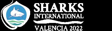 Sharks International 2022