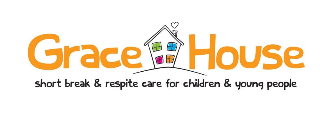 Jayne Secker becomes Patron of Grace House