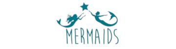 Mermaids Uk Youth Area