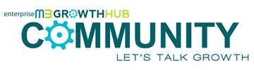 EM3 Community