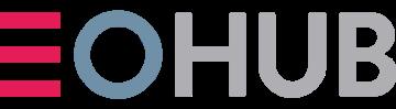 EOA Hub - Live