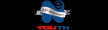 NE Youth