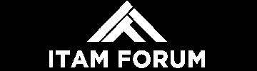 ITAM Forum