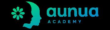 AUNUA Academy