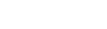 Council of Deans of Health