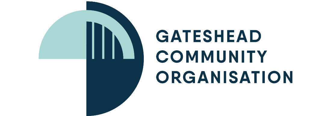 Gateshead Community Organisation- video tour confirmed for May