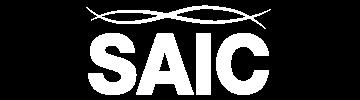 SAIC Consortium