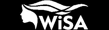 WISA Community