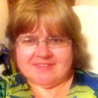 View Anita's profile