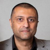 View Suresh's profile