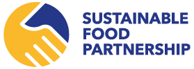 Sustainable Food Partnership Logo