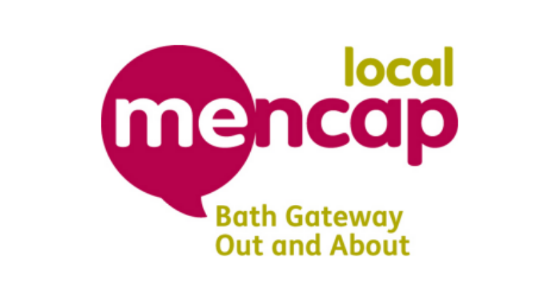 Local Mencap Bath Gateway