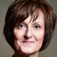 View Deb's profile