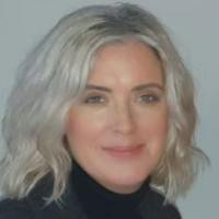 View Ann-Marie's profile