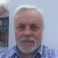 View Paul's profile