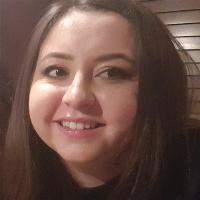 View Beth's profile