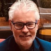 View Gordon's profile