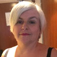 View Yvonne's profile