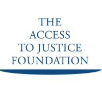 View The Access to Justice Foundation's profile