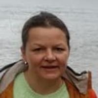 View Deana's profile