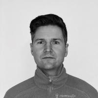 View Øyvind's profile