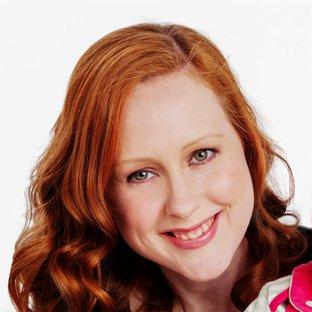 Katherine Southwood (redo)