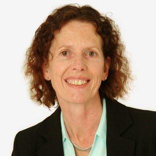 Professor Linda McDowell