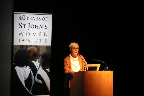 40 Years of Women_Maggie Snowling.jpg