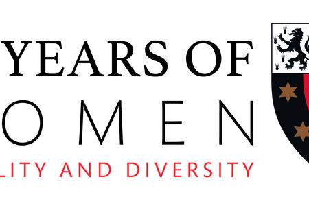 40 years of women jpeg