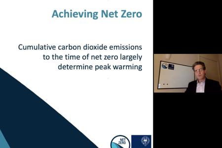 Achieving Net Zero.png
