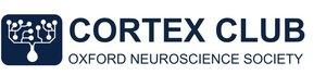 Cortex Club logo