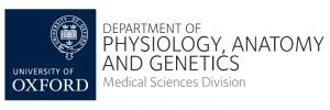 DPAG logo