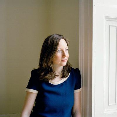 Professor Alison Hills