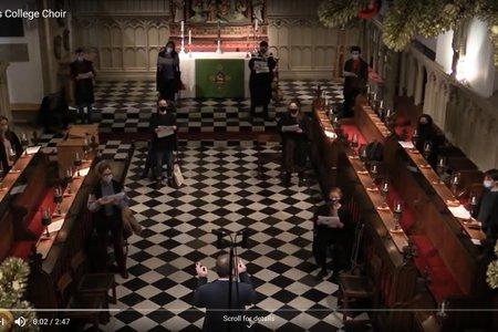 Choir Wenceslas.jpg