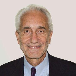 Professor Paul Craig