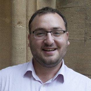 David Bannister